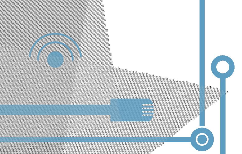 connection-bg