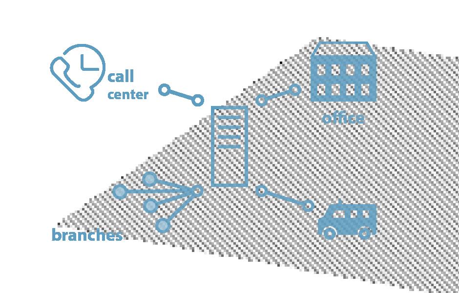 network-bg